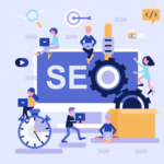 5 Most Essential Tips for Your Successful SEO Business