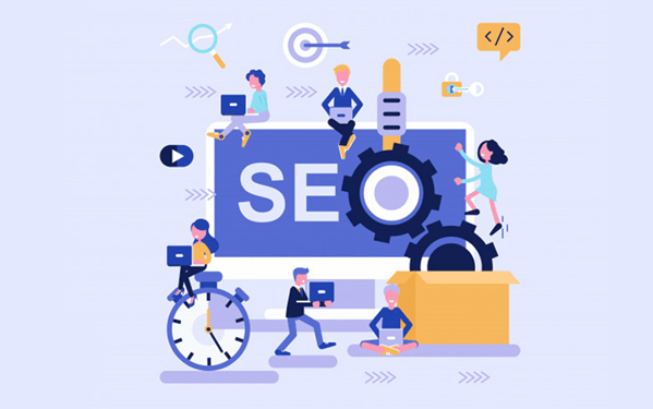 5 Successful SEO Marketing Tips for Small Businesses