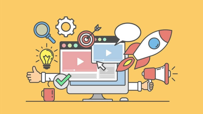 5 Tips To Improve Your YouTube Marketing
