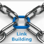 Detailed Guide on the Rule of Link Building
