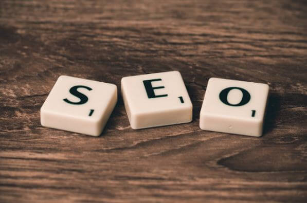 Is SEO Link Building Still Important This 2019