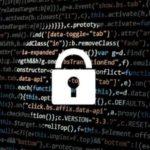 Mega Data breach leaks Over 773 Million Emails, 21 Million Passwords