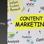Content Marketing- An Important Aspect of Digital Era