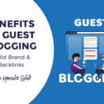 Do Guest Posts on Other Blogs Really Bring Traffic?