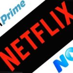 Best On-demand Streaming Services