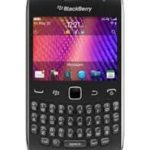 A Quick Review of the BlackBerry 9360