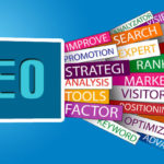 Steps to Curating The Best SEO Plan