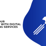 Boost your Business with Digital Marketing Services