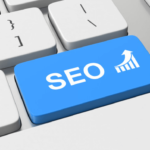 How Does SEO Help Your Business Grow?