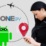 How to Secretly Spy on a Smartphone with Android Tracking Software