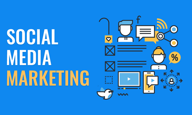 What Are Steps to a Winning Social Media Marketing Plan