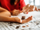 7 Financial Lessons to Learn from Successful Business Owners
