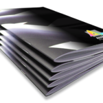 Five Tips To Make Your Business Profitable By Effective Booklets