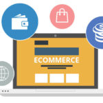 A Top Secret behind Flourishing E-Commerce Industries