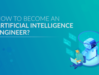 How-to-Become-an-Artificial-Intelligence-Engineer