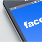 5 Facebook Marketing Tools You Need to Know