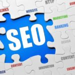 SEO Optimization: Why It Is Important?