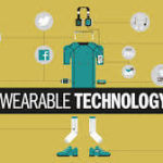 Best Wearable Technology Trends Booming in Market