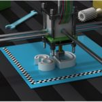 5 Awesome 3D Printing Ideas For Your Home Or Business