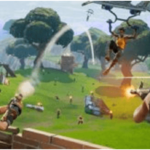 Download-Fortnite-All-Device-Apk-For-Android