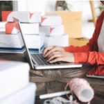 5 Things You Need To Know Before Selling On Amazon