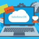 How To Make Salesforce DX A Part Of Your Strong Deployment Process?