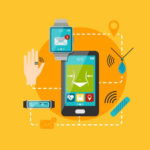 What Is Wearable Technology and How Is It Useful?