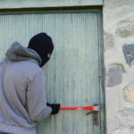 The Best Ways To Protect Your Home