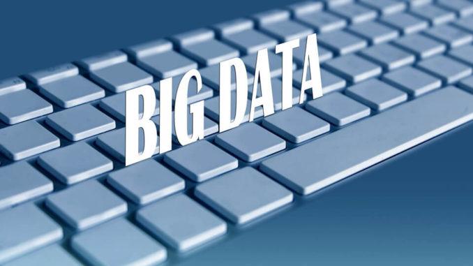 intended benefits of Database Management System