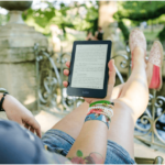 6 Essentials of a Well-Conceived Marketing eBook