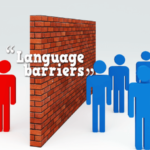 How To Overcome Language Barriers In International Business?