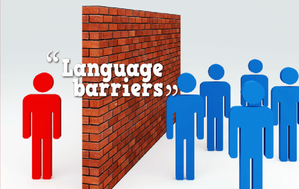 overcoming-the-language-barrier