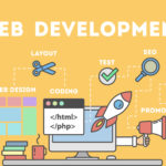 5 Web Development Trends in 2019 to Which You Can't Turn a Blind Eye