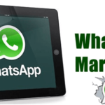 WhatsApp marketing features for business growth