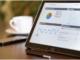 3 Online Courses For Digital Marketing