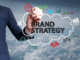 Brand-Strategies
