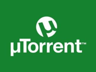 How To Identify Fake Torrent Files Downloads