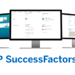 SAP SuccessFactors: The Innovative Way to Automate and Digitize the Human Resource Management System