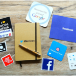 8-Step Social Media Strategy to Win the Marketing Game 2019