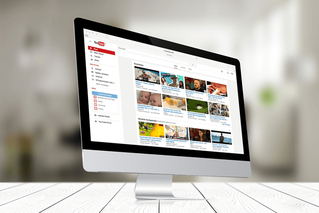 Tips To YouTube Marketing for Startups