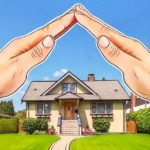 Technology Is Changing The Field Of Home Security