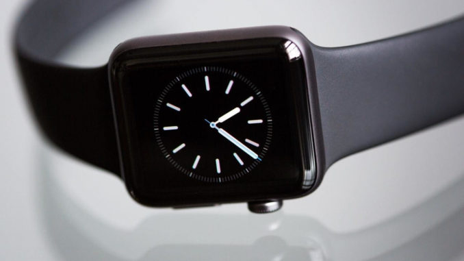 Best Smart Watches to Accompany the Smartphones of iOS and Android Users