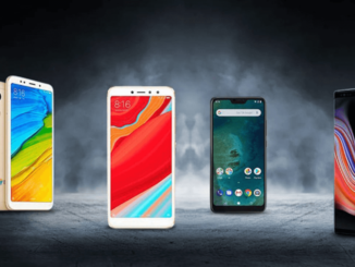 How to Choose the Best Smartphone