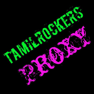 Tamilrockers Proxy 1