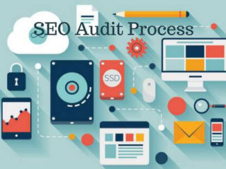 seo basic audits