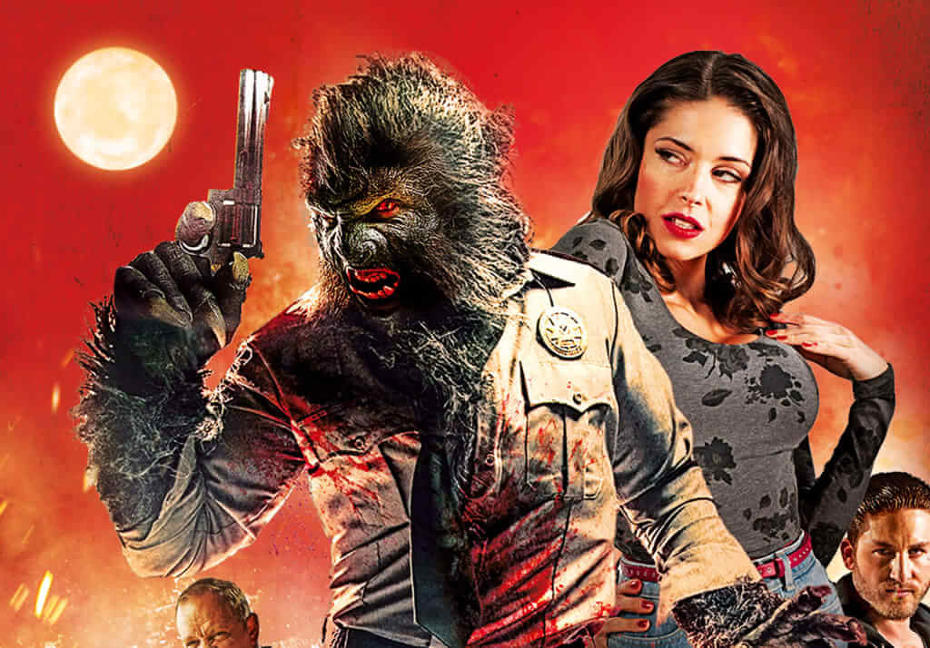 Best B Movies On Netflix to Stream Right Now