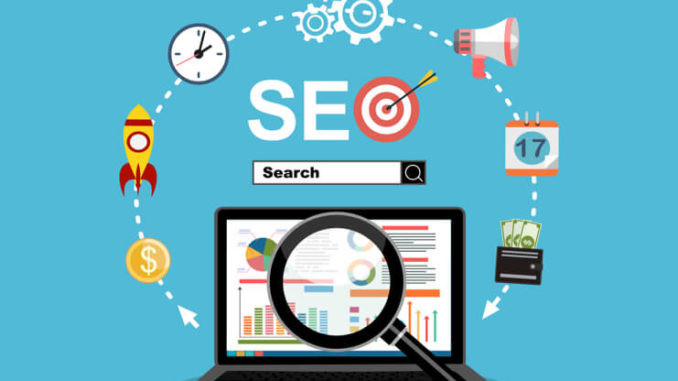 How to Use SEO for a Casino Business