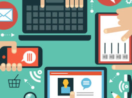 How Big Data is Tailoring Advertisements