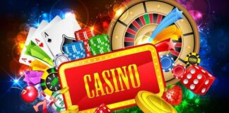 What to Look for at New Online Casinos