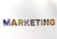 marketing